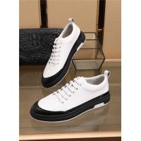 Prada Casual Shoes For Men #513287