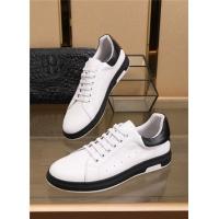 Prada Casual Shoes For Men #513288