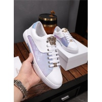 Versace Casual Shoes For Men #513293