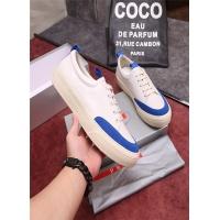 Prada Casual Shoes For Men #513344
