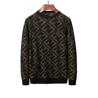 Fendi Sweaters Long Sleeved O-Neck For Men #513371