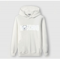 Moschino Hoodies Long Sleeved Hat For Men #513402