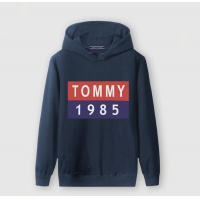 Tommy Hilfiger TH Hoodies Long Sleeved Hat For Men #513410