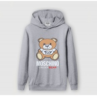 Moschino Hoodies Long Sleeved Hat For Men #513429