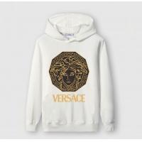 Versace Hoodies Long Sleeved Hat For Men #513510