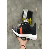 Adidas Shoes For Men #513514