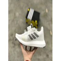 Adidas Shoes For Men #513515