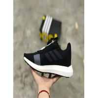 Adidas Shoes For Men #513516