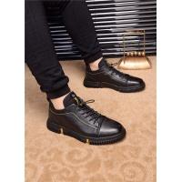 Prada Casual Shoes For Men #513555