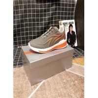 Prada Casual Shoes For Men #513556