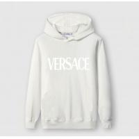 Versace Hoodies Long Sleeved Hat For Men #513604