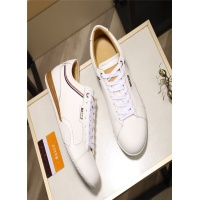 Bally Casual Shoes For Men #513611