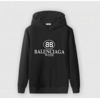 Balenciaga Hoodies Long Sleeved Hat For Men #513627