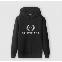 Balenciaga Hoodies Long Sleeved Hat For Men #513632