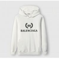 Balenciaga Hoodies Long Sleeved Hat For Men #513635