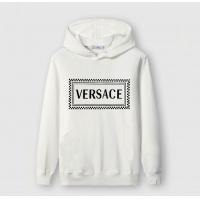 Versace Hoodies Long Sleeved Hat For Men #513652