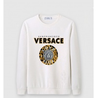 Versace Hoodies Long Sleeved O-Neck For Men #513686