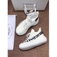 Prada Casual Shoes For Men #513741