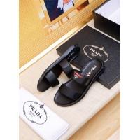 Prada Slippers For Men #513744