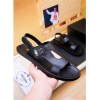 Prada Sandal For Men #513753