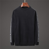 Givenchy Sweaters Long Sleeved O-Neck For Men #513844