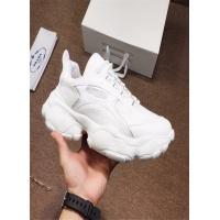 Prada Casual Shoes For Men #513865