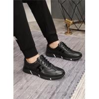Prada Casual Shoes For Men #513867