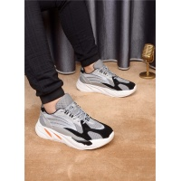 Prada Casual Shoes For Men #513868