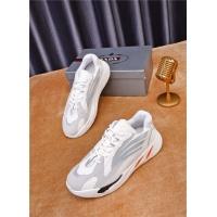 Prada Casual Shoes For Men #513869