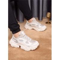 Prada Casual Shoes For Men #513870