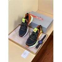 Prada Casual Shoes For Men #513885