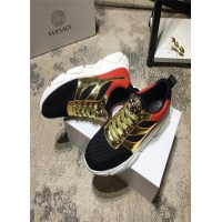 Versace Casual Shoes For Men #513889