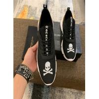 Philipp Plein Casual Shoes For Men #513915