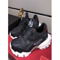 Valentino Casual shoes For Men #513966