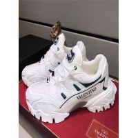 Valentino Casual shoes For Men #513967