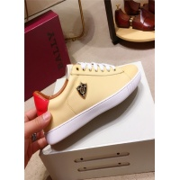 Bally Casual Shoes For Men #513973