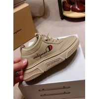 Champion Casual Shoes For Men #513978