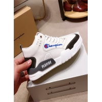 Champion Casual Shoes For Men #513981