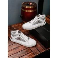 Philipp Plein PP Casual Shoes For Men #514007