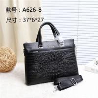 Prada AAA Quality Handbags For Men #514135