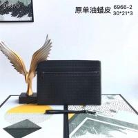 Bottega Veneta AAA Quality Wallets For Men #514149