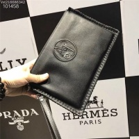 Armani AAA Quality Wallets For Men #514159