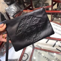 Versace AAA Quality Wallets For Men #514181