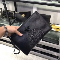 Versace AAA Quality Wallets For Men #514184