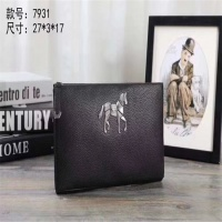 Philipp Plein PP AAA Quality Wallets For Men #514204
