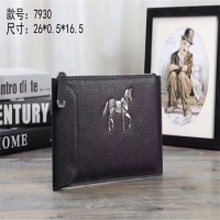 Philipp Plein PP AAA Quality Wallets For Men #514205