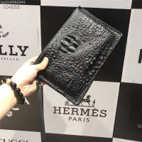 Prada AAA Quality Wallets For Men #514270