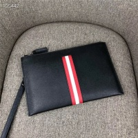 Prada AAA Quality Wallets For Men #514271