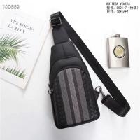 Bottega Veneta BV AAA Quality Pockets For Men #514279