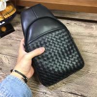 Bottega Veneta BV AAA Quality Pockets For Men #514282